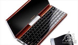 5اشتباه رایج هنگام خرید لپ تاپ