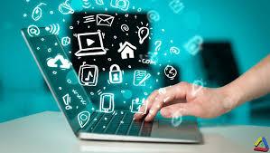 بررسی مفهوم سرعت در اینترنت